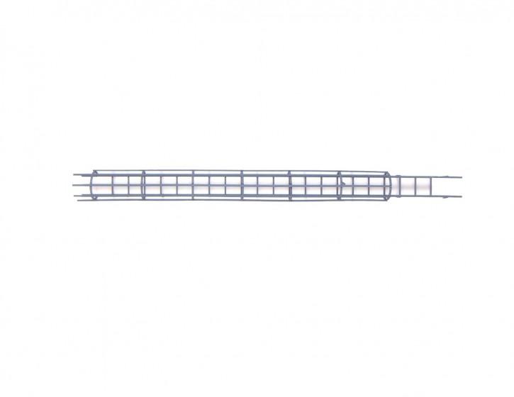 Bausatz Steigleiter / Feuerleiter