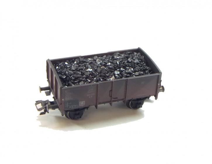 echte Kohleladung 6