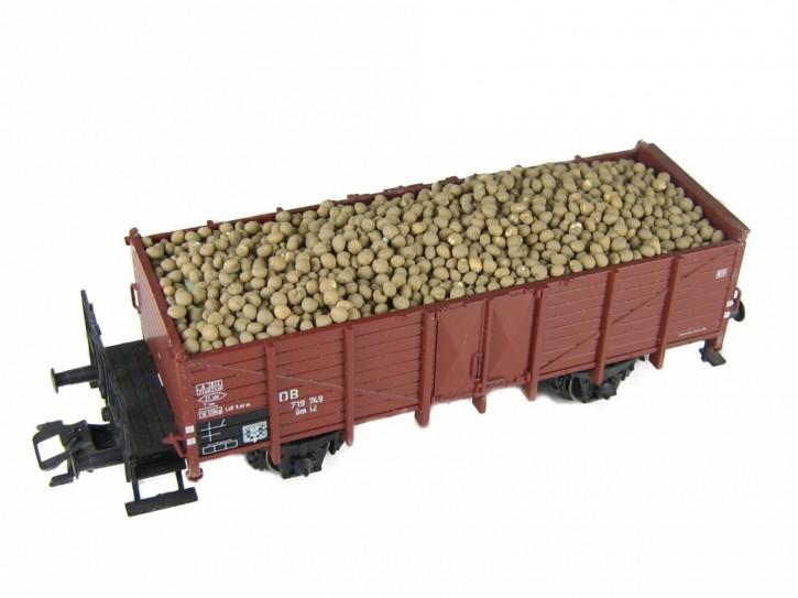 Kartoffelladung 2
