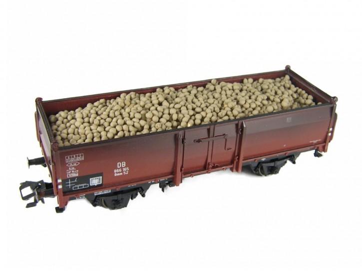 Kartoffelladung 3