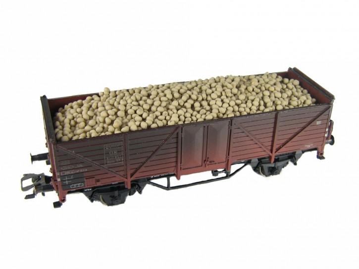 Kartoffelladung 4