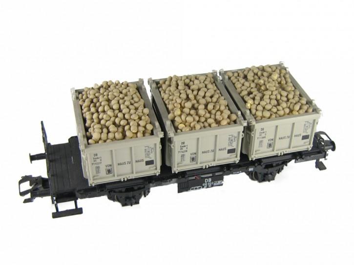 Kartoffelladung 5