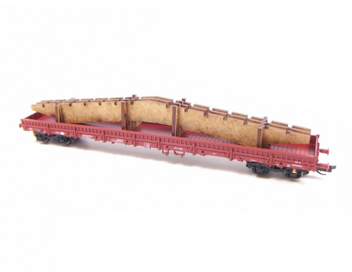 langer Holzträger 1