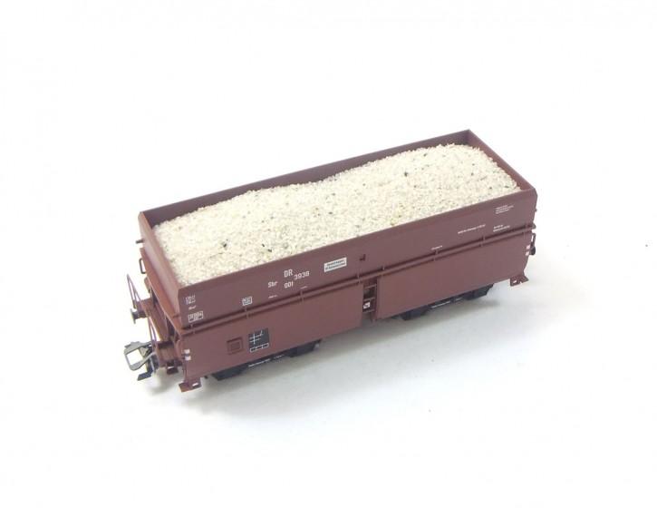 echte Sandladung 27