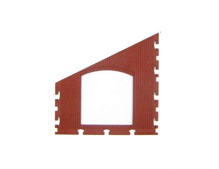 Modusteck Dachelement