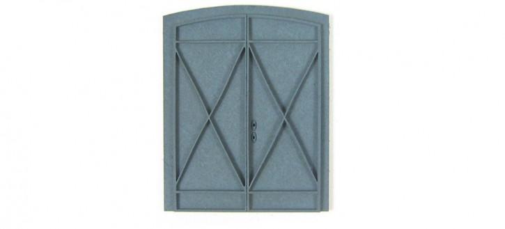 Modusteck Tür T.5