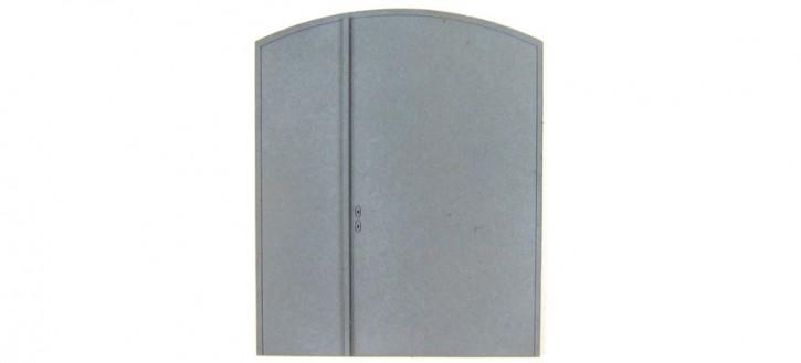 Modusteck Tür T.6