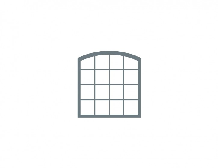 Modusteck Fenster F.6