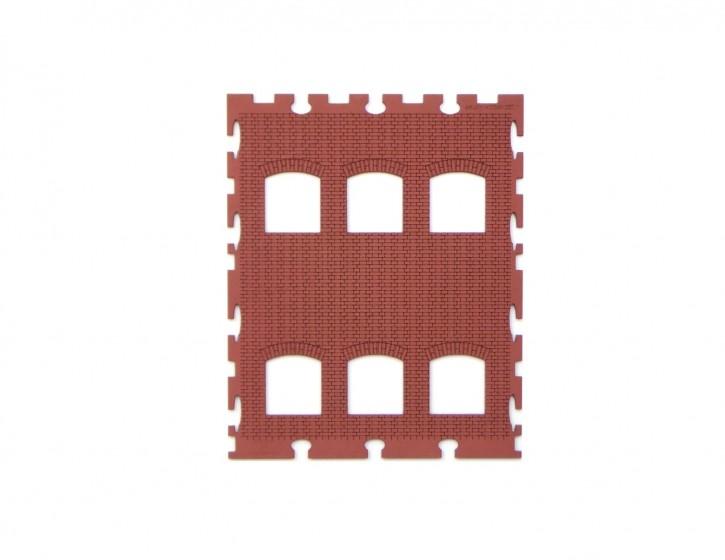 Modusteck Element 3