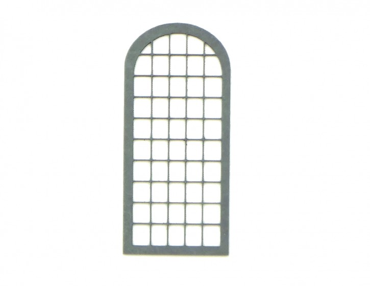 Modusteck Fenster F.3
