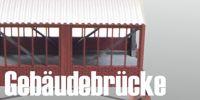 Gebäudebrücke
